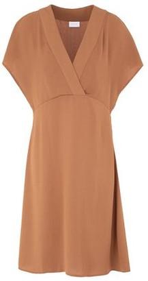 Vila Short dress