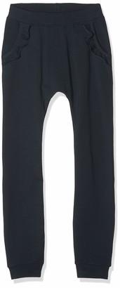 Name It Girl's 13160529 Trouser