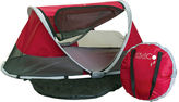 KidCo PeaPod Cranberry Kids' Travel Bed
