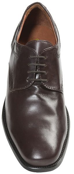 Geox Federico R Shoes - Oxfords (For Men)
