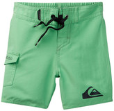 Quiksilver Everyday Board Short (Baby Boys)