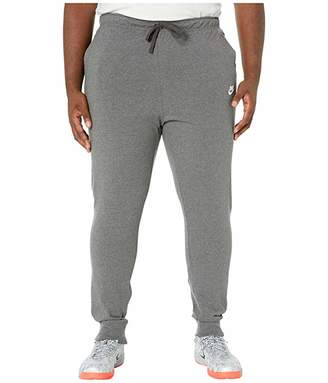 Nike Big Tall NSW Club Jogger Jersey
