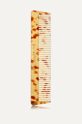 Buly 1803 - Dressing Comb - Colorless