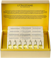 L'Occitane Immortelle 28 Day Divine Renewal Skin Program