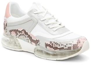 DKNY Blake Sneaker