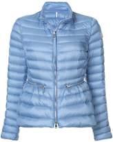 Moncler Agate padded jacket