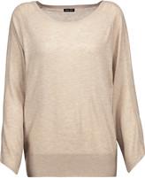 Splendid Stretch-knit sweater