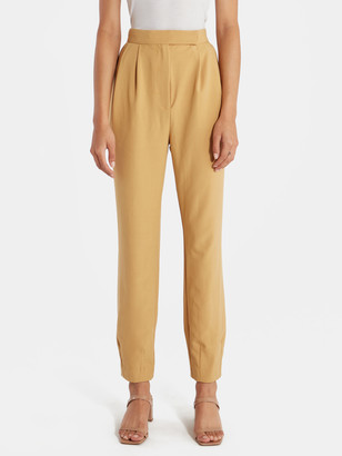 C/Meo Against You Pleated Pant