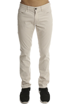 Vince Essential 5-Pocket Soho Trouser