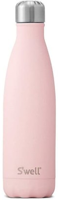 Swell Pink Topaz Reusable Water Bottle 17 oz.