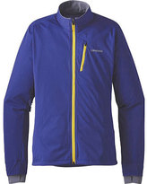 Patagonia Women's Wind Shield Hybrid Soft Shell Jacket