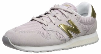 New Balance Women's 520 Trainers
