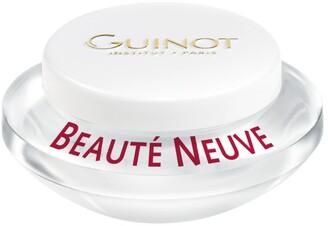 Guinot Beaute Neuve Radiance Renewal Cream (50ml)