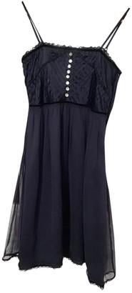 Paul & Joe Sister Navy Dress for Women