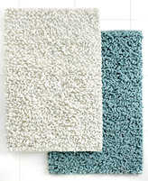 InterDesign Bath Rug, Loopi