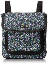 Madden-Girl Topz Convertible Bag Backpack