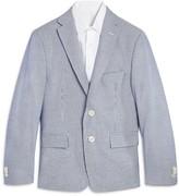 Michael Kors Boys' Sports Jacket