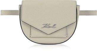 Karl Lagerfeld Paris K/Essential Belt Bag