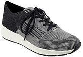 Easy Spirit Inkera Printed Mesh Sneakers