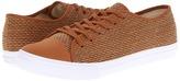 Generic Surplus Wellington Men's Shoes