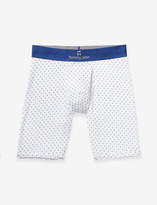Tommy John Second Skin Icon Dot Boxer Brief