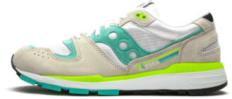Saucony Azura Shoes - Size 7