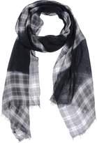 Dondup Oblong scarves - Item 46485402