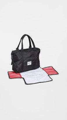 Herschel Strand Sprout Diaper Bag
