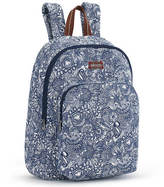 Sakroots Artist Circle Medium Backpack