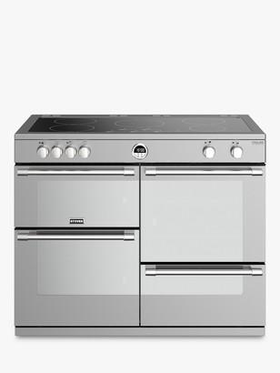 Stoves Deluxe S1100Ei Range Cooker