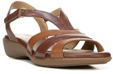 Naturalizer Women's Neina Sandal