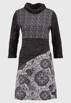 Smash Wear CRISTINA Jumper dress black