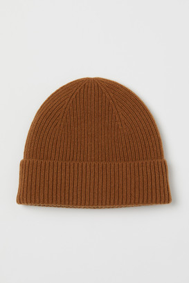 H&M Merino Wool Hat