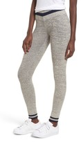 RVCA Women's Loomed Knit Leggings