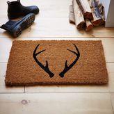 Antler Coir Doormat