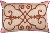 DAY Birger et Mikkelsen Park Fence Cushion Cover - Rosa - 40 x 60cm
