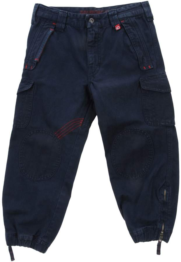 Murphy & Nye Casual pants - Item 13024454
