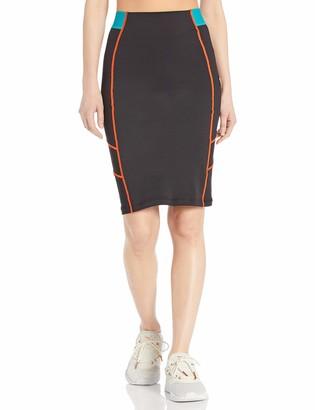 Puma Women's Trail Blazer Skirt