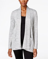 Style&Co. Style & Co. Petite Marled Cardigan, Only at Macy's