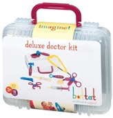 Toysmith Battat Deluxe Doctor Kit
