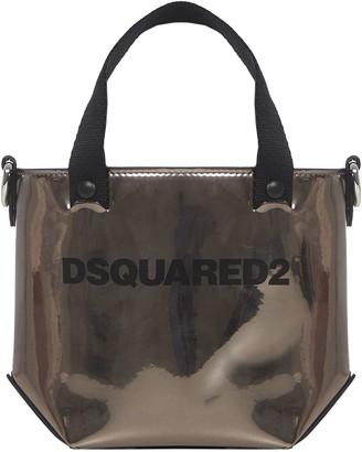 DSQUARED2 Hand Bag