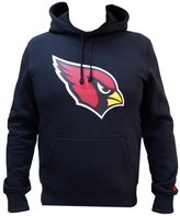 New Era Arizona Cardinals NFL On Field Hoody Sweater Hoodie Mens M L XL XXL