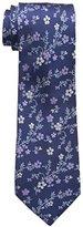 Countess Mara Men's Volos Floral Tie