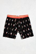 Urban Outfitters Ren & Stimpy Boxer Brief