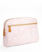 AERIN Batik Beauty Medium Bag