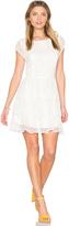 Joie Altha Dress