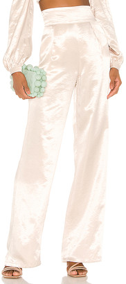 Zina Song of Style Pant