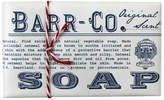 Smallflower Barr-Co. Oatmeal Bar Soap