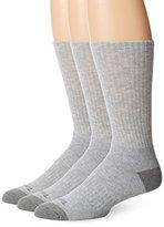 Timberland Basic Crew Sock