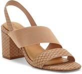 Corso Como Cc R) Hally Sandal